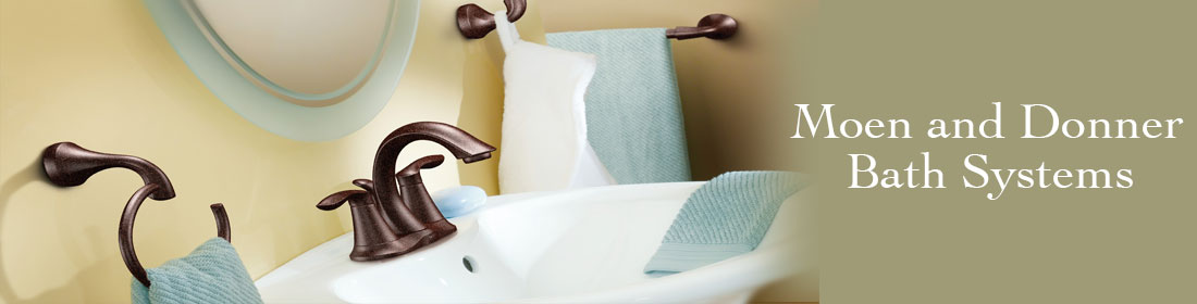 Bathroom Fixtures Twin Cities home options closets - twin cities minnesota - closets/organizers